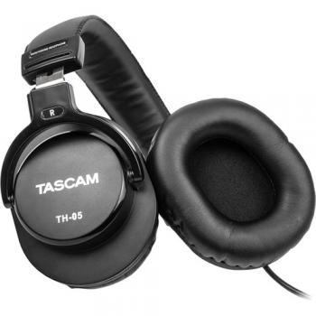 Tascam TH 05